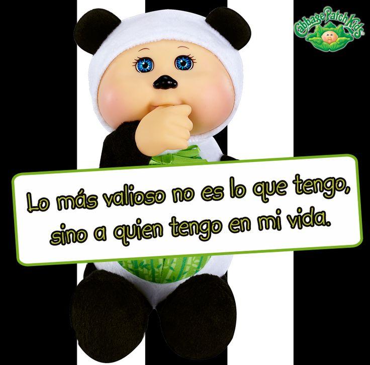 Eres lo más valioso que tengo. #cabbagepatch #cabbagepatchkids #sketchers #muñeca #niñas #abrazo #palaciodehierro #liverpool #comercialmexicana #walmart #soriana #sears #chedraui #coppel #juguetron #HEB #cuties