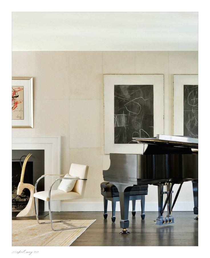 Nestors Landscape Atlanta By Adchix: Potomac Maryland Living Room