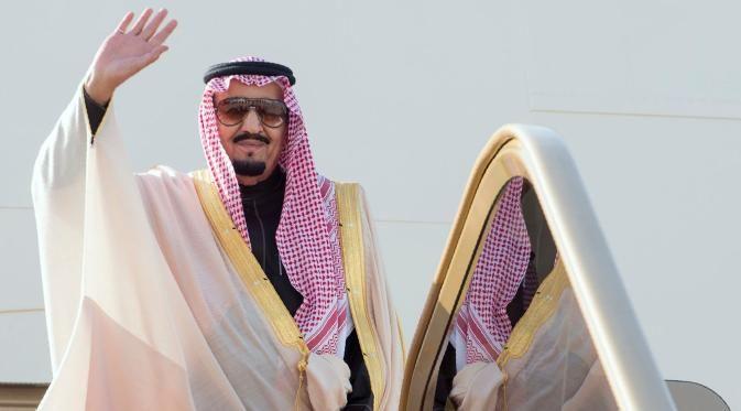 Daftar Pangeran yang Akan Ikut Rombongan Raja Salman - http://wp.me/p70qx9-852