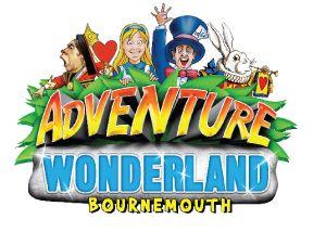 Adventure Wonderland- Celebrating 150 Years of Alice