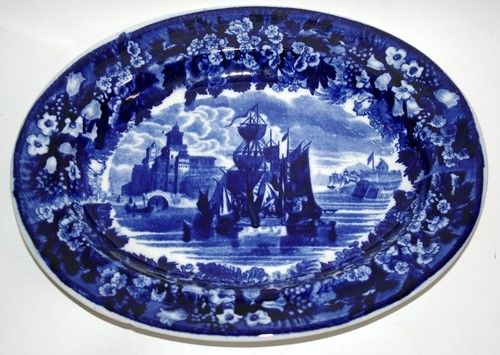 Pin by joann nicholson hinton on antique wedgewood china Wedgewood designs