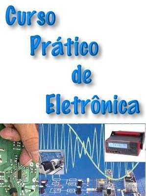 Curso Prático de #Eletrônica #mpsnet  #conhecimento  www.mpsnet.net Para aprender tudo o que se usa e se faz na bancada, desde a mais simples solda até o projeto e confecção de circuitos impressos. Veja em detalhes neste site http://www.mpsnet.net/loja/index.asp?loja=1&link=VerProduto&Produto=470