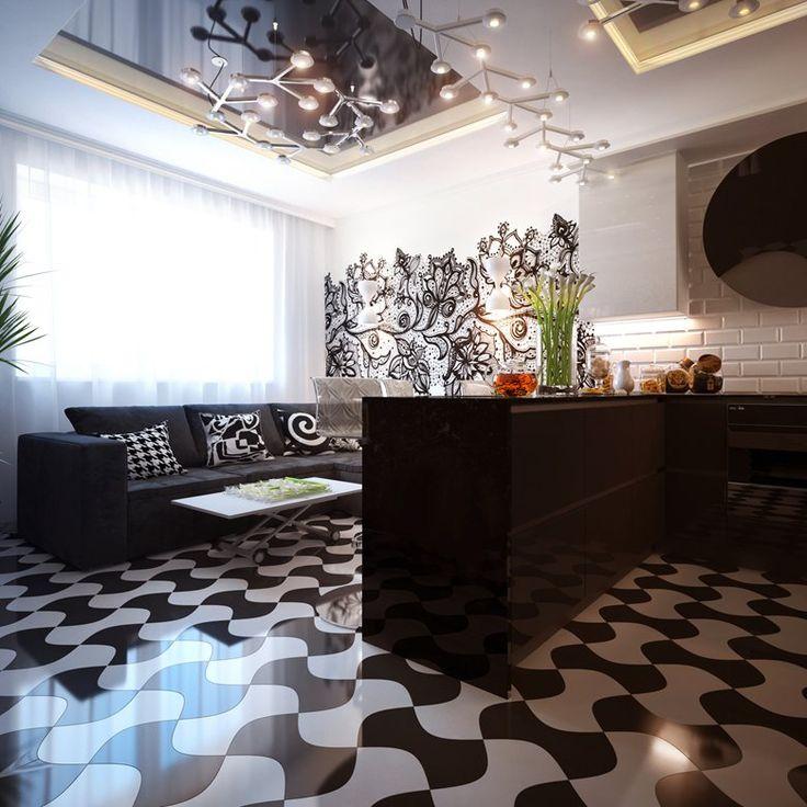 Interior Design And Decor - Picture gallery