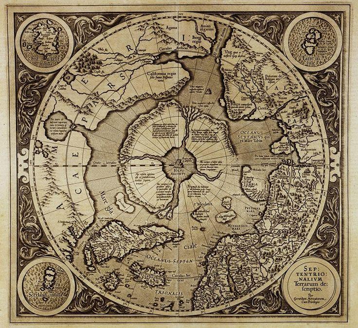 Картинки по запросу древние карты мира