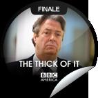 Season 3 Finale