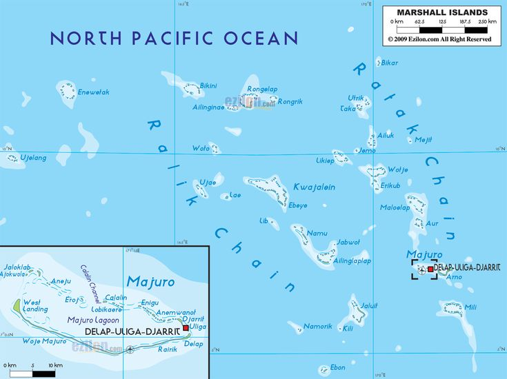 The marshall islands officially the republic of the marshall the marshall islands officially the republic of the marshall islands is an island country located near the equator in the pacific ocean slightly sciox Choice Image