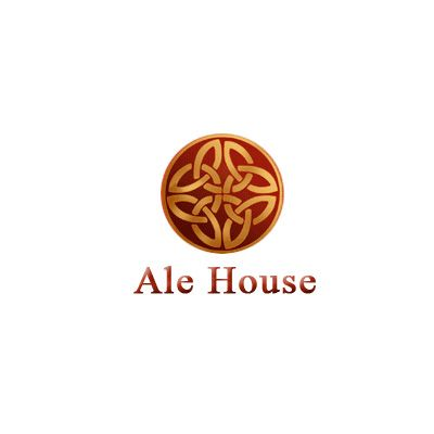 Ale House is a pub and micro brewery in Broederstroom in North West Province, South Africa.