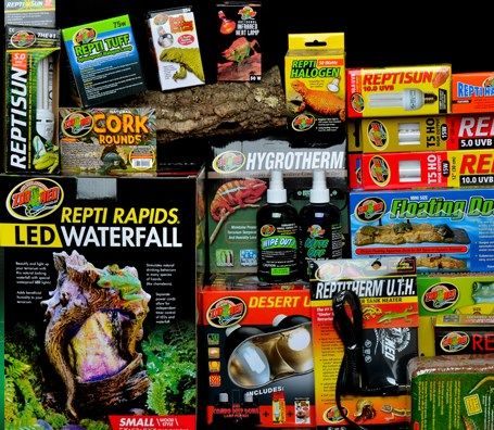 Buy reptile and gecko supplies ONLINE with confidence. The experts at Northern Gecko live and breath everything reptile related and will provide the service you expect from the industry's best online specialty pet store.  http://www.northerngecko.net/  Northern Gecko Specialty Pets & Pet Products  #gecko_food #buy_geckos_online