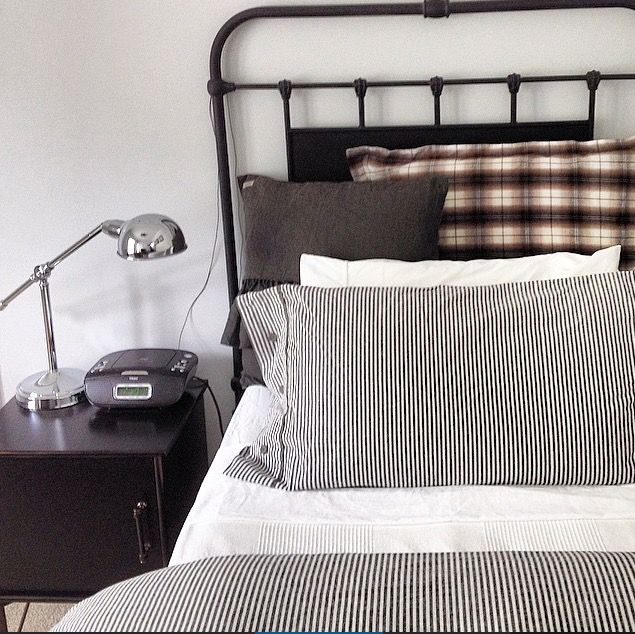 Best 25 Industrial Boys Rooms Ideas On Pinterest: Best 25+ Teenage Boy Bedrooms Ideas On Pinterest