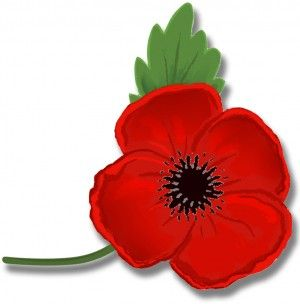 remembrance day uk history