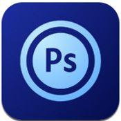 フォトショップiPhone版使い方解説「Adobe Photoshop Touch for phone」