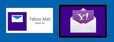 Yahoo Mail | Yahoo.com - TrendEbook