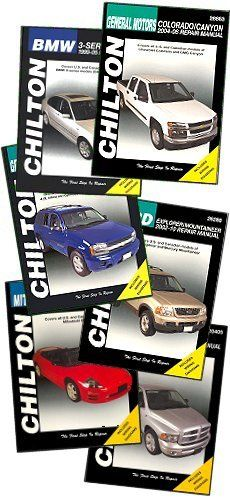 Chilton Service and Repair Manuals on Sale: Best Prices #suzuki #auto http://autos.remmont.com/chilton-service-and-repair-manuals-on-sale-best-prices-suzuki-auto/  #chilton auto repair manual # Chilton Service and Repair Manuals on Sale: Best Prices, Fast and Free Shipping US48 Here are eleven compelling reasons why you should purchase your Chilton... Read more >The post Chilton Service and Repair Manuals on Sale: Best Prices #suzuki #auto appeared first on Auto.