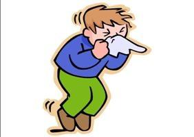 Il raffreddore....... Prendere ogni giorno fino alla guarigione 2 tavolette di vit.C , totale 1000mg, 1 fiala di oligoelementi di Rame, si può ripetere fino a 4 volte  al giorno nella fase acuta.  30-50 gocce di macerato glicerico di RIBES NIGRUM 3 volte al dì.  Lo stesso trattamento può essere usato come prevenzione riducendo la vit C a 500 mg, il Rame a una fiala e il Ribes Nigrum a una volta algiorno, assumendolo tra le 8 e le 10 del mattino quando il fitoterapico funziona meglio.