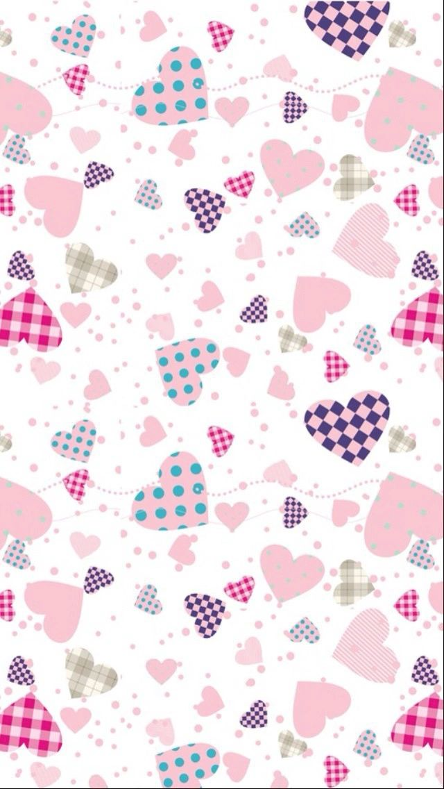 ⋈*⋆愤怒de小……_来自婴儿脾氣的图片分享-堆糖 on We Heart It