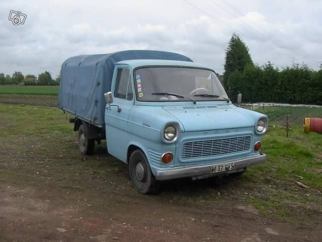 ford transit mk1 ford truck pinterest ford transit mk1 and ford. Black Bedroom Furniture Sets. Home Design Ideas