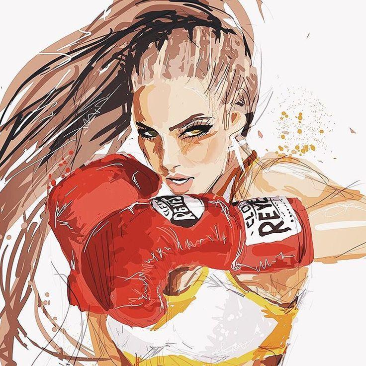 Reina Koyano Woman is power. internationalwomensday