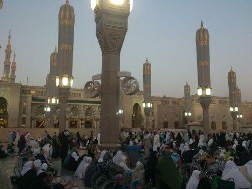 Jeddah muhammad home