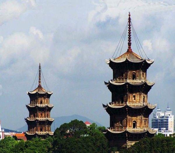 Kaiyuan Liaoning China