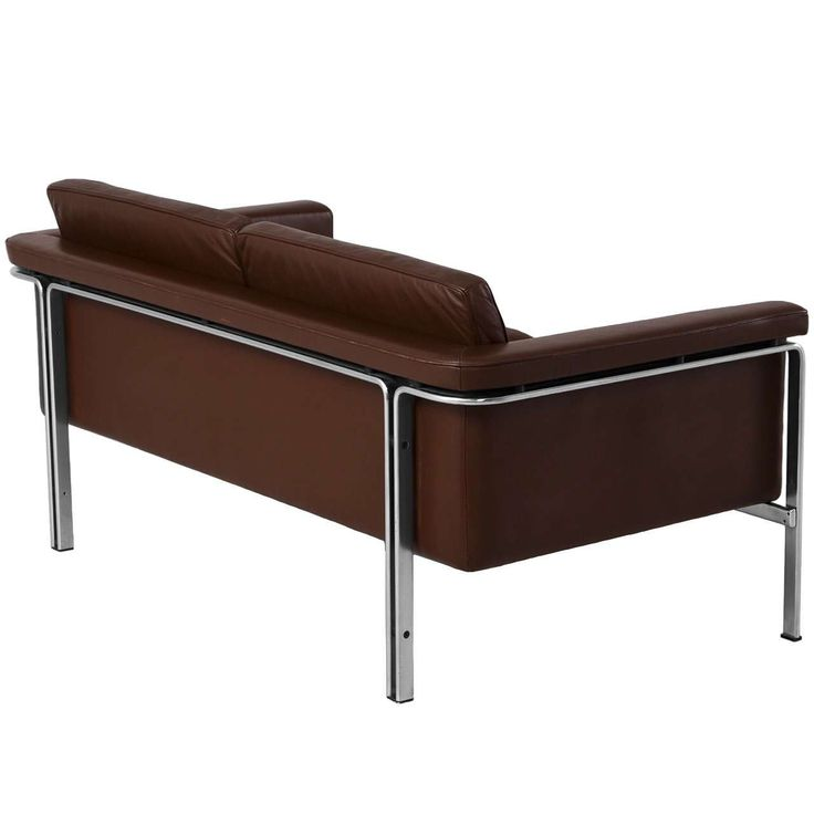 Unique Design of Abcd Sofa For Back ~ http://www.lookmyhomes.com/unique-design-of-abcd-sofa-for-living-room/