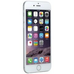 iPhone 6s and iPhone 6s Plus - SIM Free,  Brand New and Refurbished iPhone 6 -  from Telephones Online