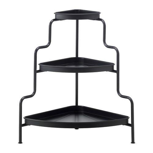 mobilier et d coration int rieur et ext rieur mes. Black Bedroom Furniture Sets. Home Design Ideas