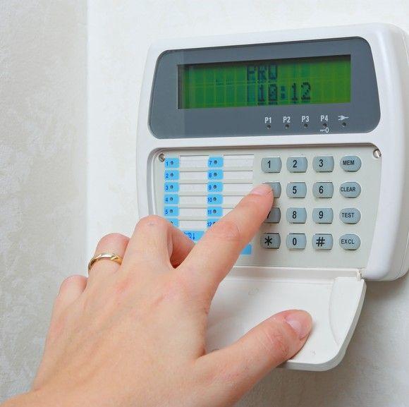 Védje meg otthonát a betörőktől!  http://www.videoriaszto.hu/riasztorendszerek/