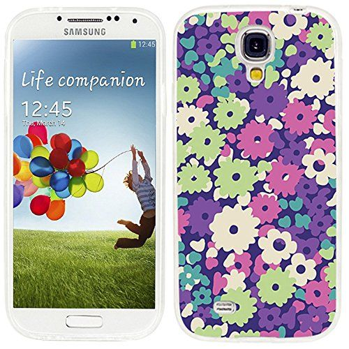 S4 Case, Samsung S4 Case,Galaxy S4 Case , ChiChiC full Pr... https://www.amazon.com/dp/B00TAQ9YAW/ref=cm_sw_r_pi_dp_x_0AX9xbYEACT3X