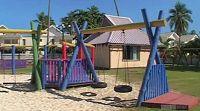 mana fiji resort