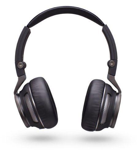 【国内正規品】JBL Synchros S400BT 密閉型オンイヤーワイヤレスヘッドホン Bluetooth対応 ブラック S400BTBLK JBL http://www.amazon.co.jp/dp/B00J8YOQGS/ref=cm_sw_r_pi_dp_f0pjvb1A7REBB