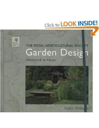 19 best Garden Landscape design Books images on Pinterest