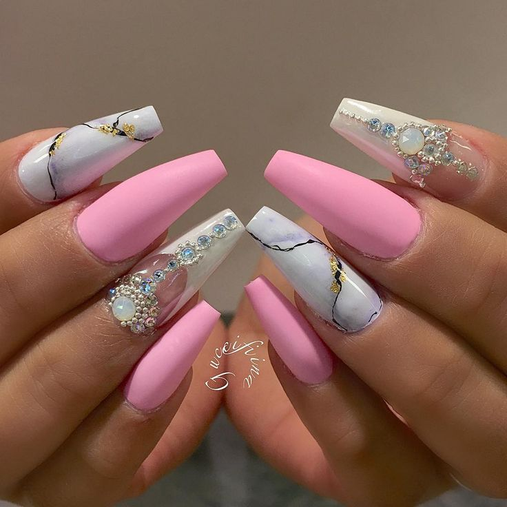 Fancy Manicure Salon Decoration: The 25+ Best Fancy Nails Ideas On Pinterest