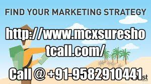 Jackpot Calls in Gold Silver,Silver Gold Trading Tips,Silver Gold Updates,Bonanza Calls In Gold Silver,Sure Shot Gold Silver Tips,Platinum Calls In Gold Silver,Mcx Gold Silver Call,Gold Silver Commodity Tips,Todays Gold Silver Updates,Mcx Gold Silver Tips,Commodity Gold Silver News,Gold,Silver, Mcx Gold Silver,Gold Silver Bumper Calls
