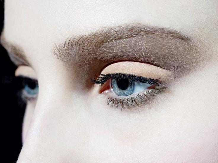 Comment sublimer mes yeux bleus - Femmes d'Aujourd'hui