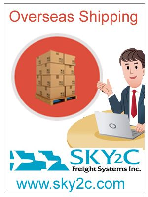 Get cheap shipping quotes online for free. http://www.sky2c.com/personal-goods-by-deferred-via-ground.htm