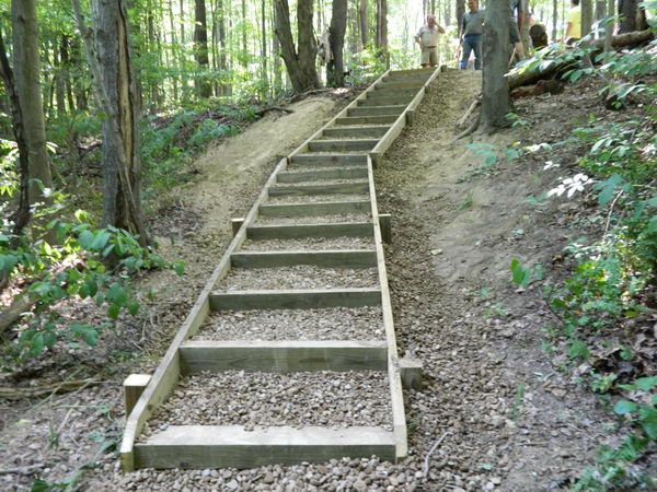 20 Cool Eagle Scout Project Ideas, http://hative.com/cool-eagle-scout-project-ideas/,