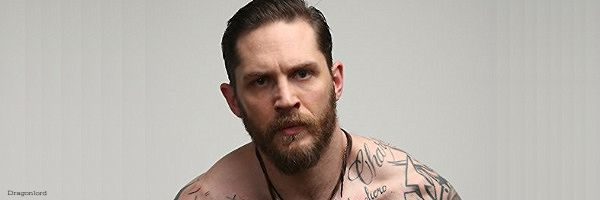 """Focussed. Present. Head-connected, not Heart-connected. Feel the analysis. Feel the brain ticking here. Feel the judgement coming....""""be afraid, imminent danger"""" [actor - Tom Hardy]"""