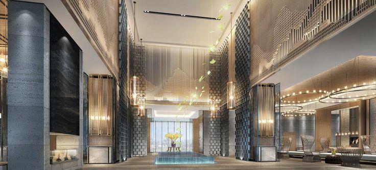 Taishan Holiday Hotel