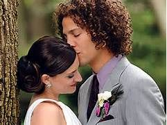 Justin Guarini - Bing Images
