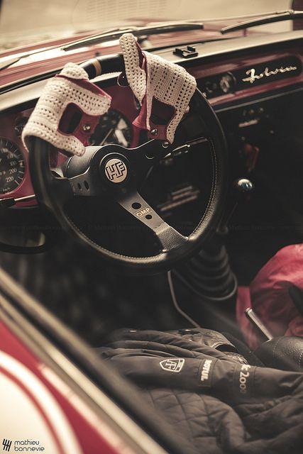 #Lancia #Fulvia #italiandesign