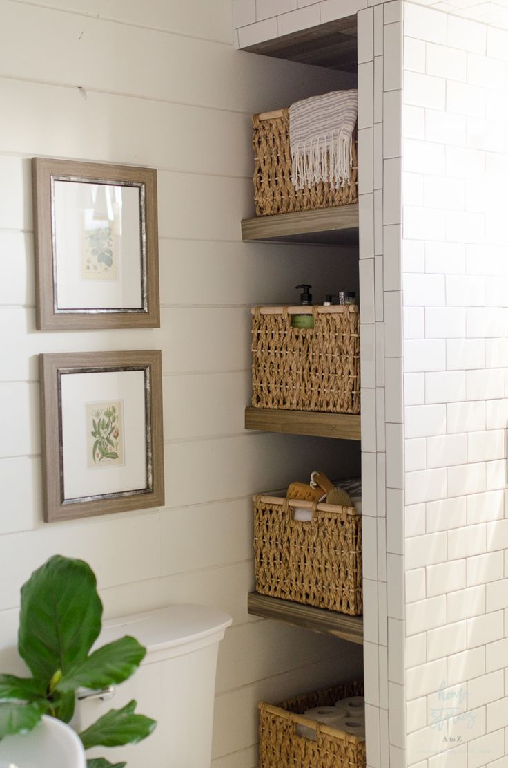 Best 25 Bath Remodel Ideas On Pinterest Master Bath