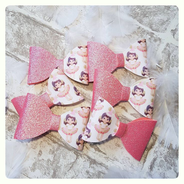 Excited to share the latest addition to my #etsy shop: Dance Hair Bow - Party Hair Bow, Girl Hair Bow, Toddler Hair Bow, Baby Hair Bow, Bow Headband, Glitter Hair Bow http://etsy.me/2FdTlLW #accessories #hair #pink #white #dancehairbow #partyhairbow #girlhairbow #spark