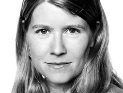 Sarah Parcak is an archaeologist and Egyptologist, and specializes in making the invisible past visible using 21st-centry satellite technology. She founded and directs the Laboratory for Global Observation at the University of Alabama at Birmingham.