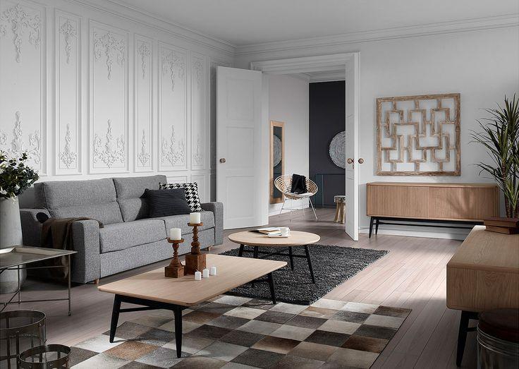 muebles la senia ofertas finest good cool contacta con el