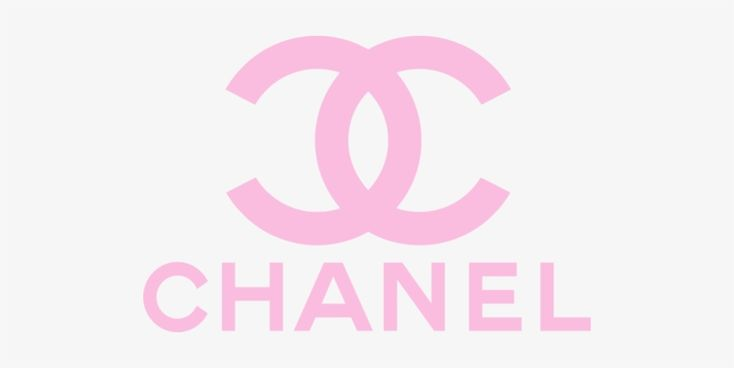 Download Chanel And Coco Chanel Image Pink Chanel Logo Png Image For Free The 500x331 Transparent Png Image I Pink Chanel Chanel Logo Unicorn Wallpaper Cute