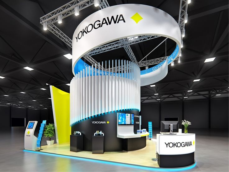 D Exhibition Booth : Ideas about exhibition booth design on pinterest