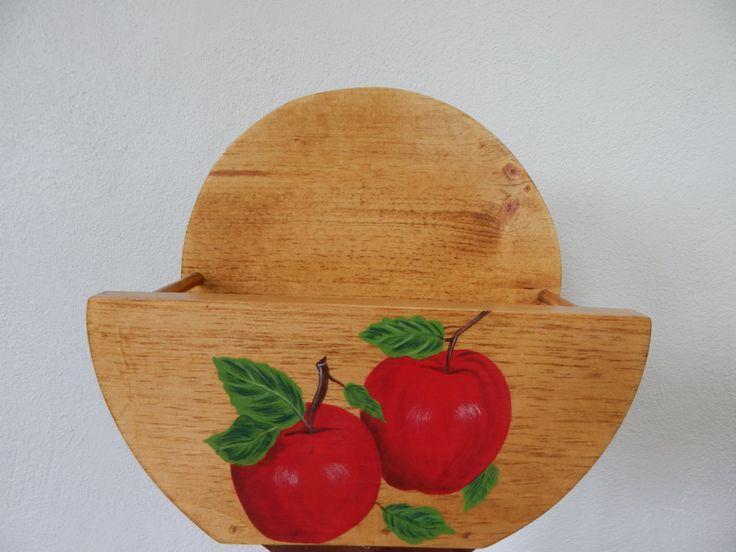 25 Unique Plate Holder Ideas On Pinterest Plate
