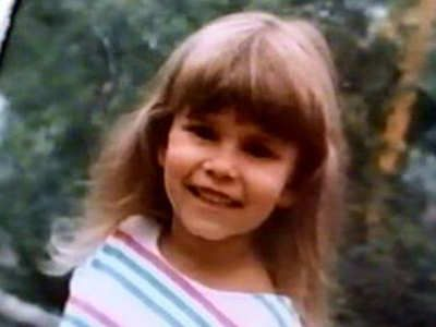 Judith Barsi June 6, 1978- July 25, 1988  On July 25, 1988, her father shot Judith while she was asleep in her room. Maria, responding to the sound of the gunshot, was apparently shot as she ran down the hallway towards her daughter's bedroom. Two days later, Jozsef set the bodies on fire with gasoline along with the house, then went into the garage, and shot himself with a pistol.