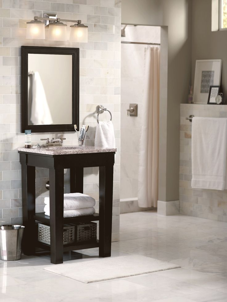 33 Best Timeless Bathroom Remodel Images On Pinterest