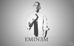 Eminem Desktop Backgrounds at Hdwallpapersz.net